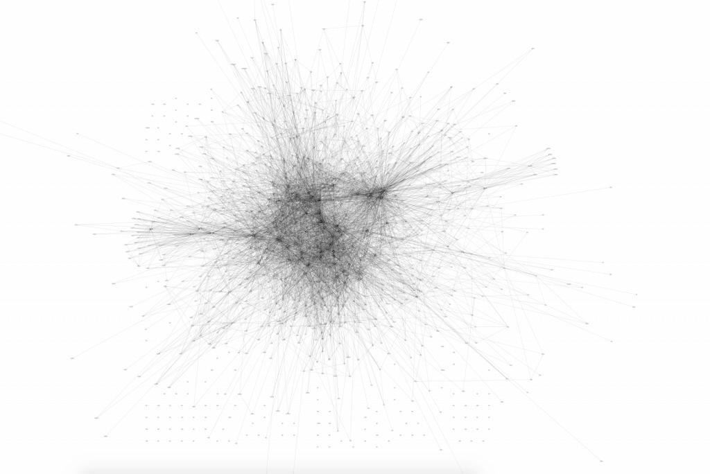 2018 Khan Academy 的 dependency graph