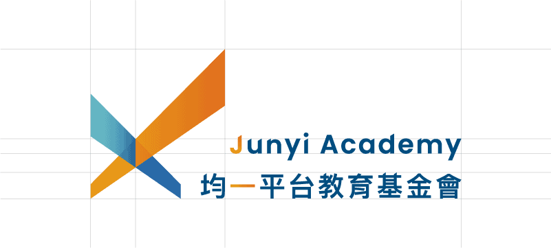 均一 logo